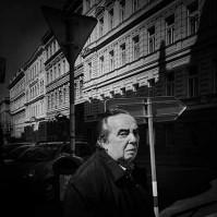 Tanu-Kallio-Helsinki-Prague-00