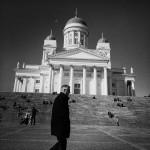 Tanu-Kallio-Helsinki-Prague-16