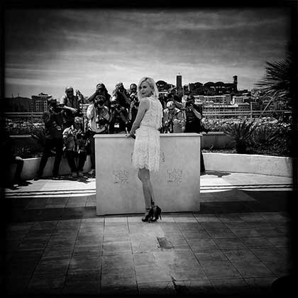 Valery-Hache-Cannes-2016-Part2-00
