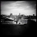 Valery-Hache-Marrakech-01