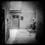 Valery-Hache-Marrakech-02