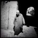 Valery-Hache-Marrakech-04