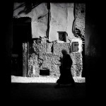 Valery-Hache-Marrakech-05