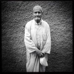Valery-Hache-Marrakech-06