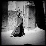 Valery-Hache-Marrakech-09