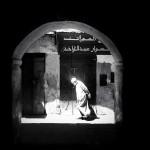 Valery-Hache-Marrakech-12