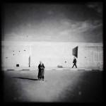 Valery-Hache-Marrakech-15