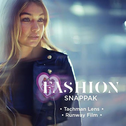 banner-Fashion-Pak-00