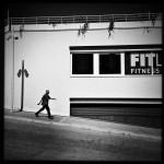 Niels-Brunelli-Cannes-Aarhus-04