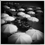 Niels-Brunelli-Cannes-Aarhus-06
