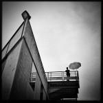 Niels-Brunelli-Cannes-Aarhus-10