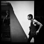 Niels-Brunelli-Cannes-Aarhus-11