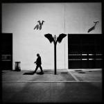 Niels-Brunelli-Cannes-Aarhus-14