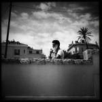Niels-Brunelli-Cannes-Aarhus-15