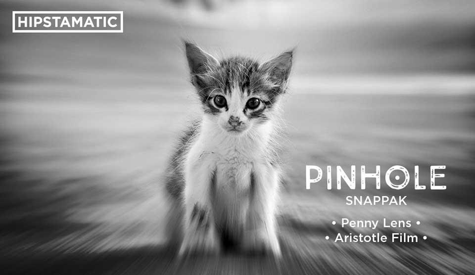 Pinhole-SnapPak-banner
