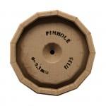 Pinhole-SnapPak-lens