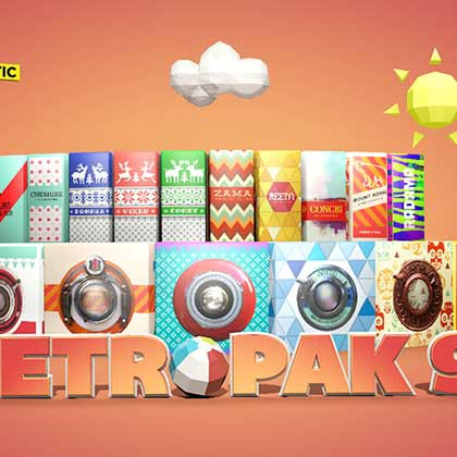 RetroPak-9-00
