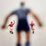 1-Goalie's-Anxiety-at-the-Penalty-Kick-by-Wim-Wenders