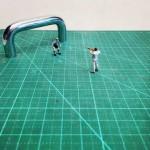 11-Shooting-a-goal