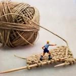 7-Knitting