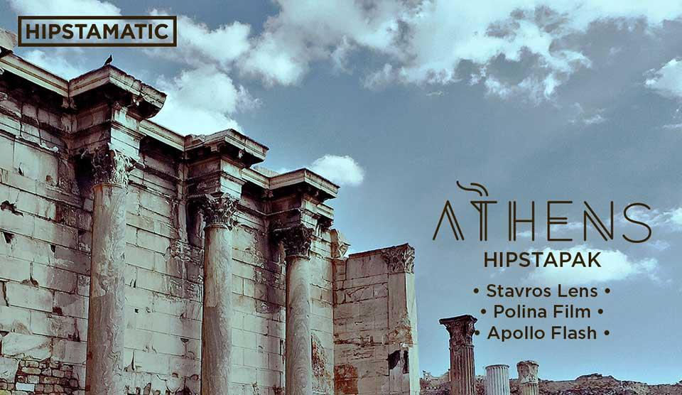 Athens-Hipstapak-Banner