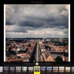 Hipstamatic-320-iPad-05