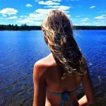 Julia-Nathanson-Portfolio-summer-01