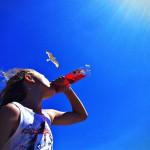 Julia-Nathanson-Portfolio-summer-07