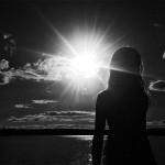 Julia-Nathanson-Portfolio-summer-12