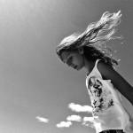 Julia-Nathanson-Portfolio-summer-13