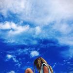 Julia-Nathanson-Portfolio-summer-17