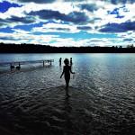 Julia-Nathanson-Portfolio-summer-19