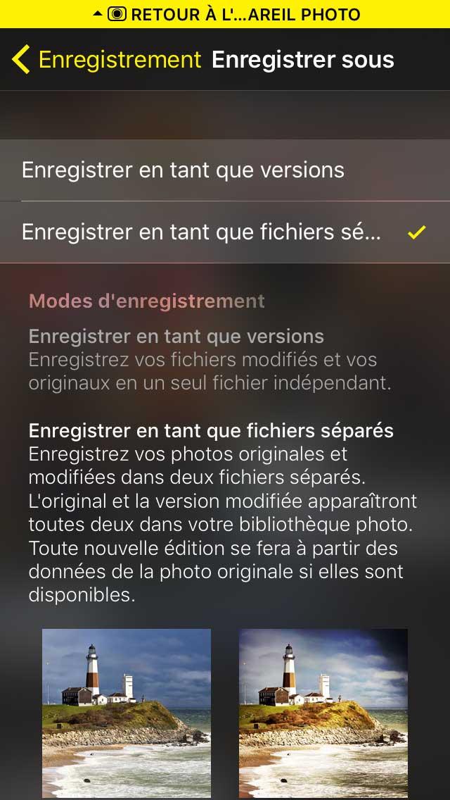settings-Separate-Files-08