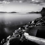 lee-atwell-sacred-lands-portfolio-03