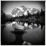 lee-atwell-sacred-lands-portfolio-07