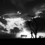 lee-atwell-sacred-lands-portfolio-09