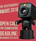 open-call-2016-00-2