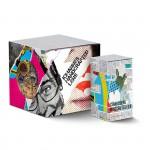 the-kreuzberg-hipstapak-packaging-new