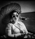 Valery-Hache-Summer-Days-00