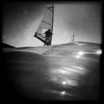 Valery-Hache-Summer-Days-01