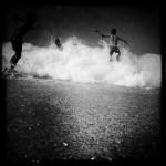 Valery-Hache-Summer-Days-02