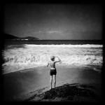 Valery-Hache-Summer-Days-04