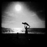 Valery-Hache-Summer-Days-05