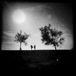 Valery-Hache-Summer-Days-06
