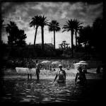 Valery-Hache-Summer-Days-07