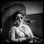Valery-Hache-Summer-Days-09