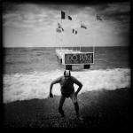 Valery-Hache-Summer-Days-10
