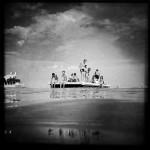 Valery-Hache-Summer-Days-11