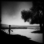 Valery-Hache-Summer-Days-13