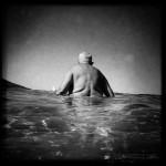 Valery-Hache-Summer-Days-14